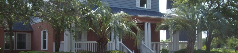 Sunbelt Landscape Services, Inc. - Sunbelt Landscape Services, Inc. - Home